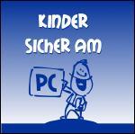 Sch�tzen Sie Ihre Kinder vorfalschen Internetinhalten und �berlange PC-Zeit